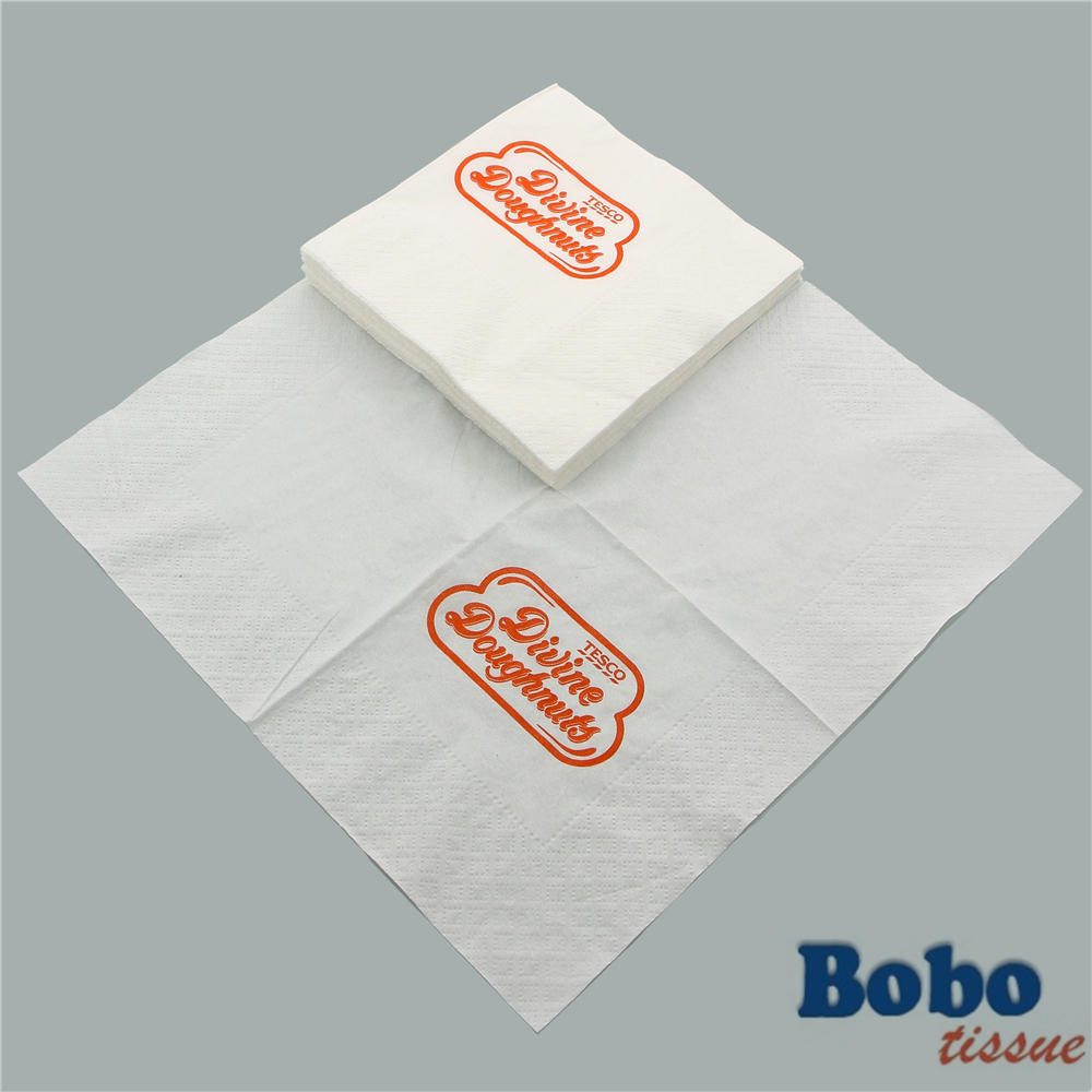 Where To Buy Decorative Paper Napkins
