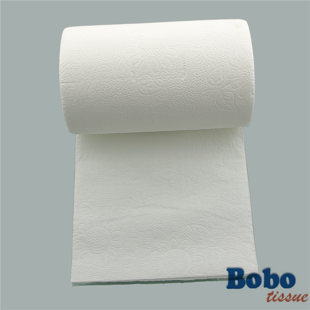 Bobotissue Com 187 Kitchen Paper Towel
